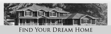 Find Your Dream Home, Baz Durzi REALTOR
