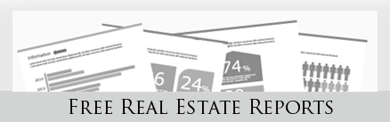 Free Real Estate Reports, Baz Durzi REALTOR